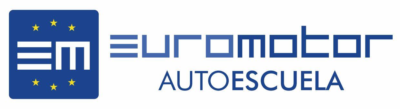 Autoescuela Euromotor | autoescuelas en Móstoles