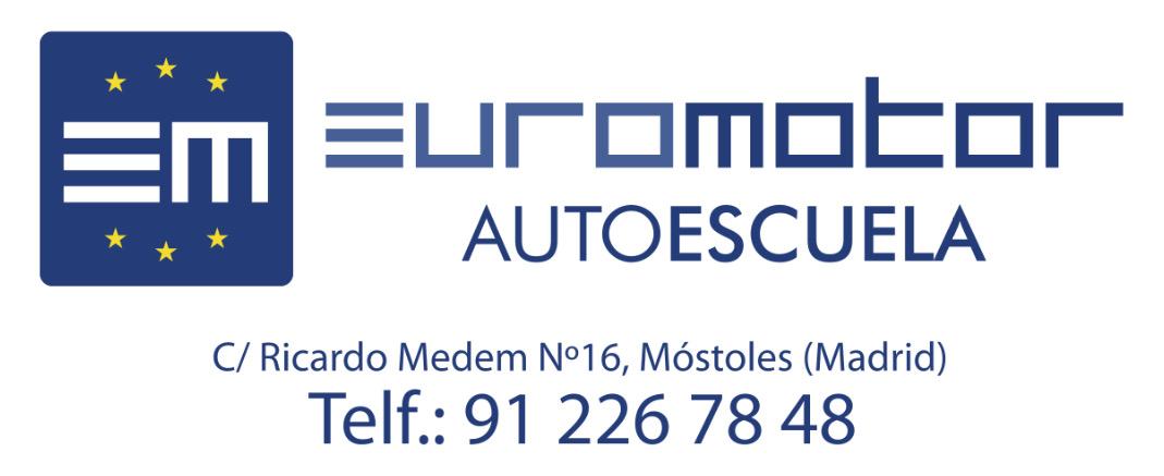 logo-autoescuela