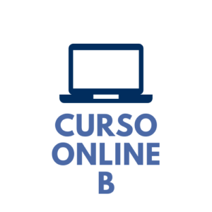 Curso intensivo Online B