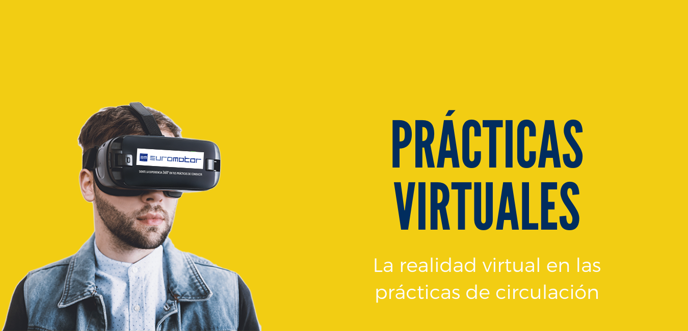 Prácticas Virtuales